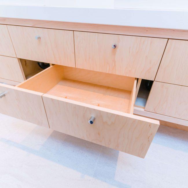Mike-Anderson-Furniture-Shoot-2-North-Van-0297