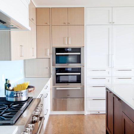mike-anderson-kitchens_horiz003
