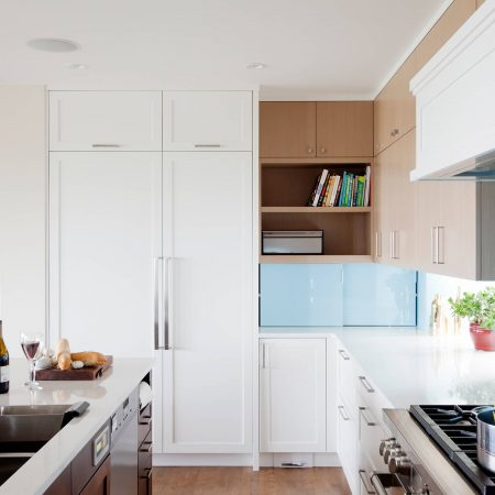 mike-anderson-kitchens_horiz005