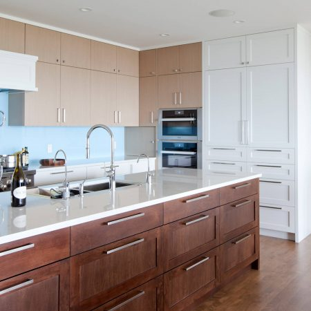 mike-anderson-kitchens_horiz006