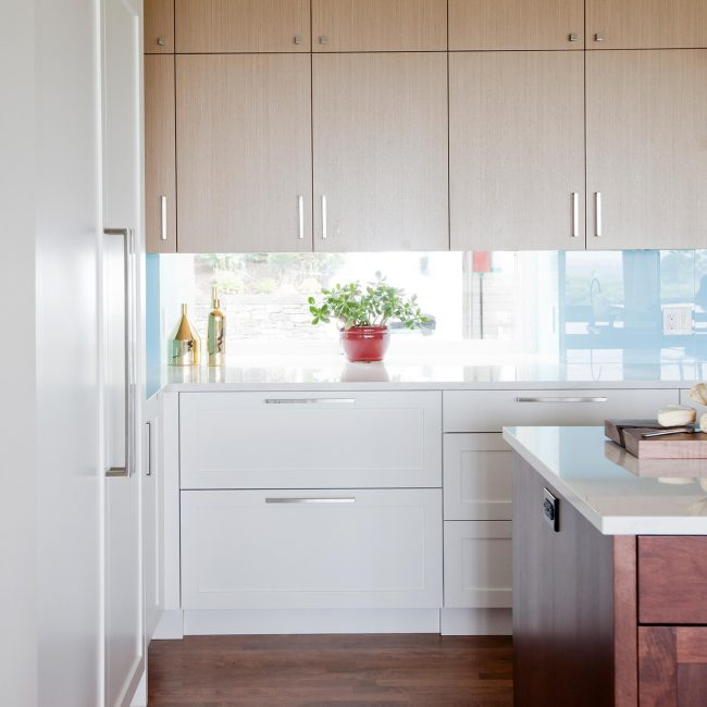 mike-anderson-kitchens_horiz007