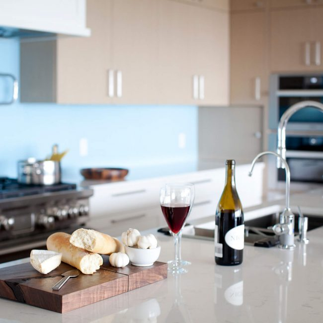 mike-anderson-kitchens_horiz008
