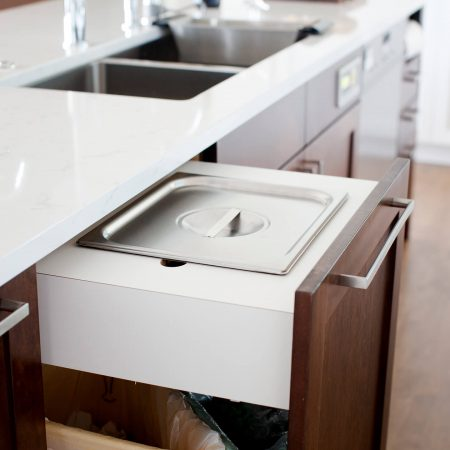 mike-anderson-kitchens_horiz012
