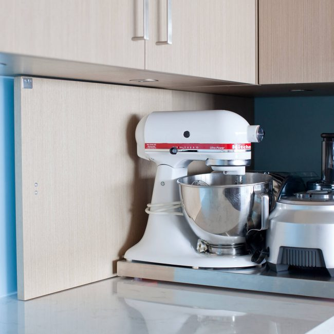 mike-anderson-kitchens_horiz013