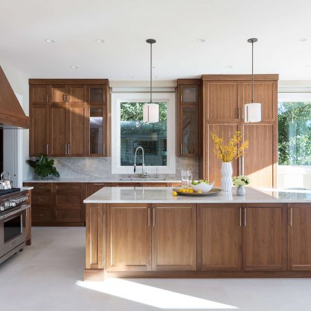 mike-anderson-kitchens_horiz014