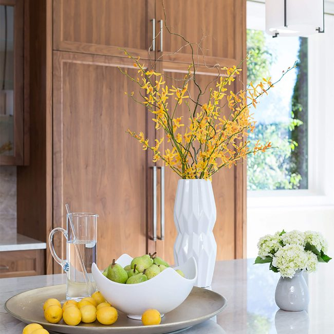 mike-anderson-kitchens_horiz015
