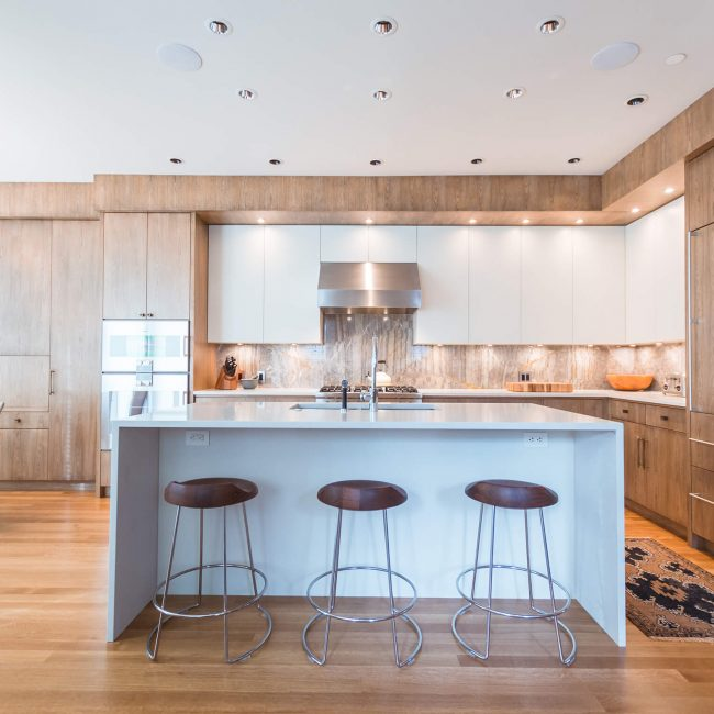 mike-anderson-kitchens_horiz110